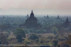 2015-03-03_084753_Myanmar_Bagan_IMG_1575_HeidiPodjavorsek-Edit.jpg
