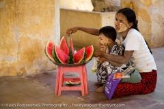 2015-03-03_113324_Myanmar_Bagan_IMG_1851_HeidiPodjavorsek.jpg