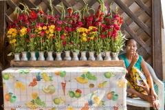 2015-03-03_160159_Myanmar_Bagan_IMG_1998_HeidiPodjavorsek.jpg
