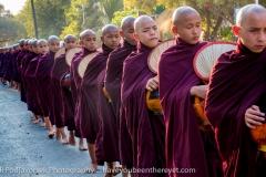 2015-03-03_164955_Myanmar_Bagan_IMG_2068_HeidiPodjavorsek.jpg
