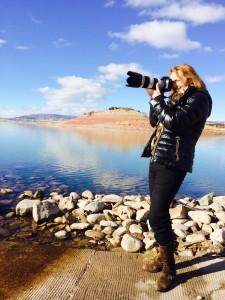 Heidi Photographing_2014-12-27_14-00-20_IMG_0905