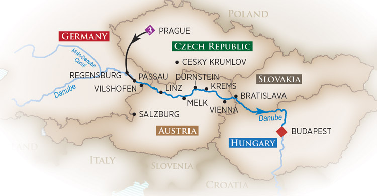 cruise_map_the_romantic_danube_big